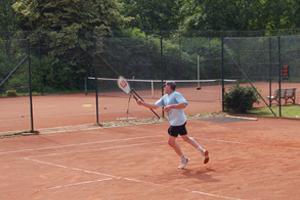 sportanlage-falkenlay-outdoor-tennis-sandplatz-tennisclub-bad-bertrich