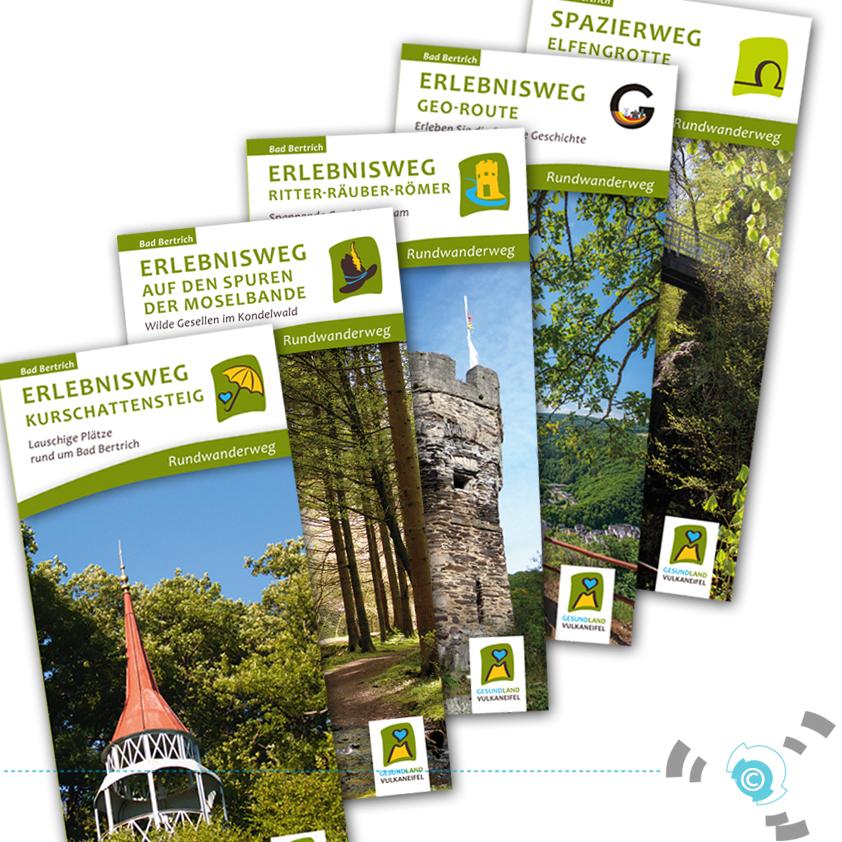 Faltblaetter-2016-GesundLand-Vulkaneifel-Erlebniswege