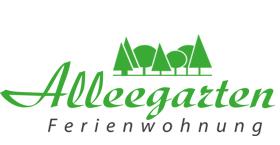 logo ferienwohnung-alleegarten